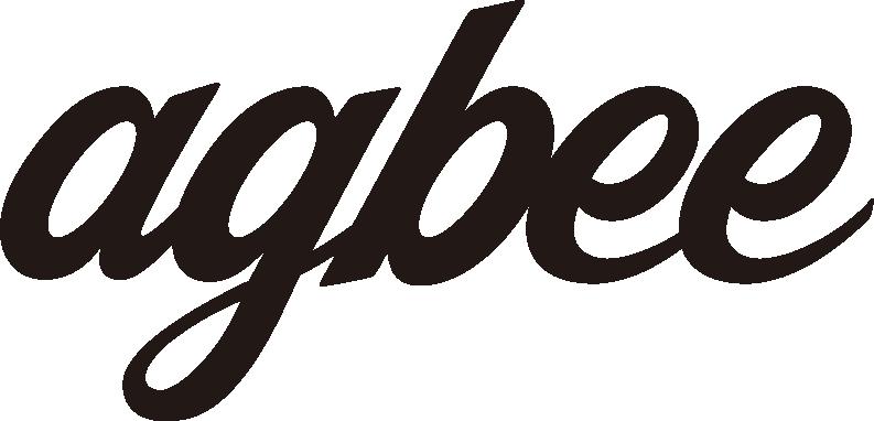 agbee Diary